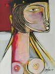 Obras de arte: America : Cuba : Ciudad_de_La_Habana : miramar_playa : ST 21.