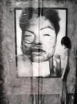Obras de arte: America : México : Puebla : puebla_ciudad : Medidas severas
