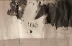 Obras de arte: Europa : España : Valencia : moncada : tintas II