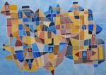 Obras de arte: Europa : Francia : Rhone-Alpes : Lyon : no s�