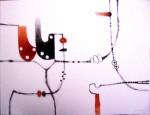 Obras de arte: America : Bolivia : Cochabamba : Cochabamba_ciudad : Lenguaje poético