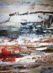 Obras de arte: Europa : España : Catalunya_Tarragona : Banyeres_Penedes : Tormenta