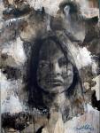 Obras de arte: America : Colombia : Bolivar : cartagenadeindias : Minka
