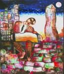 Obras de arte: America : Argentina : Buenos_Aires : Ciudad_de_Buenos_Aires : remembranzas