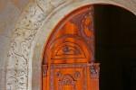 Obras de arte: Europa : España : Murcia : cartagena : Puerta