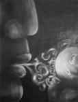 Obras de arte: America : Perú : Lima : miraflores : ALIENTO DE VIDA