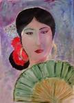 Obras de arte: Europa : España : Murcia : cartagena : Giralda