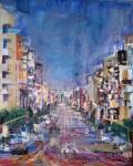 Obras de arte: America : Argentina : Cordoba : Cordoba_ciudad : cuidad
