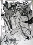 Obras de arte: Europa : España : Cantabria : Santander : el pasiego