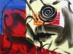 Obras de arte: Europa : España : Andalucía_Almería : Almeria :