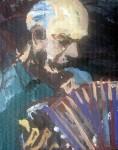 Obras de arte: America : Argentina : Cordoba : Cordoba_ciudad : piazzolla