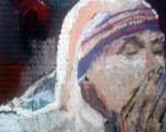 Obras de arte: America : Argentina : Cordoba : Cordoba_ciudad : MADRE