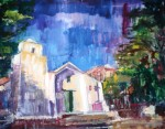 Obras de arte: America : Argentina : Cordoba : Cordoba_ciudad : IGLESIA