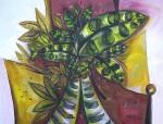 Obras de arte: America : Cuba : Ciudad_de_La_Habana : miramar_playa : natumuert2