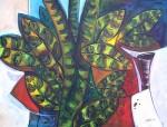 Obras de arte: America : Cuba : Ciudad_de_La_Habana : miramar_playa : natumuert3