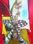 Obras de arte: America : Cuba : Ciudad_de_La_Habana : miramar_playa : natumuert4