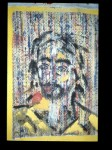 Obras de arte: America : Colombia : Santander_colombia : Bucaramanga : -CHAO-