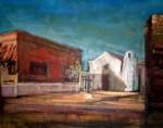 Obras de arte: America : Argentina : Cordoba : Cordoba_ciudad : chilecito2