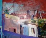 Obras de arte: America : Argentina : Cordoba : Cordoba_ciudad : CASAS