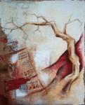 Obras de arte: Europa : España : Catalunya_Tarragona : Amposta : contes i arrels