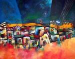Obras de arte: America : Argentina : Entre_Rios : Paraná :