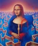 <a href='https://www.artistasdelatierra.com/obra/3098-El-enigma-de-Ariadna.html'>El enigma de Ariadna &raquo; Martín La Spina<br />+ más información</a>