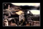 Obras de arte: Europa : España : Valencia : valencia_ciudad : CALMA