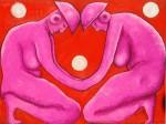 Obras de arte: America : México : Chihuahua : ciudad_juarez : solidaridad