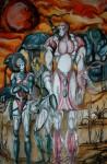 Obras de arte: America : El_Salvador : San_Salvador : San_Salvador_capital : Opcion 5