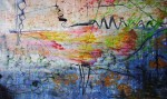 Obras de arte: Europa : España : Catalunya_Tarragona : Reus : Composición-Celestina