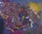 Obras de arte: Europa : España : Madrid : Valdemorillo : DESPUES DE HIROSHIMA