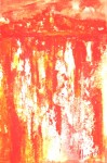 Obras de arte: Europa : España : Catalunya_Tarragona : Banyeres_Penedes : Rojo