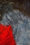 Obras de arte: Europa : España : Islas_Baleares : santanyi : rojo emergente ll