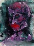 Obras de arte: America : Argentina : La_Pampa : general_pico : serie de rostros 1