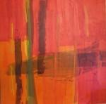 Obras de arte: Europa : Italia : Lombardia : Milano : 2007 004