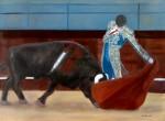 Obras de arte: Europa : España : Andalucía_Granada : armilla : Al Natural