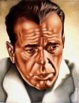 Obras de arte: America : Argentina : Santa_Fe : Rosario : Bogart