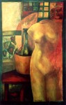 Obras de arte: America : Argentina : Buenos_Aires : Capital_Federal : Bonnard