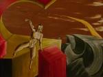 Obras de arte: America : México : Nuevo_Leon : Monterrey : La Busqueda