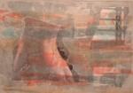 Obras de arte: Europa : Italia : Lombardia : Milano : 1999  tenda 1