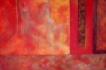 Obras de arte: Europa : Italia : Marche : ascoli_piceno : Rosso con Figura