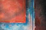 Obras de arte: Europa : Italia : Marche : ascoli_piceno : Frammento n. 13