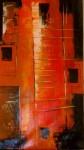Obras de arte: America : Perú : Cusco : cusco_ciudad : Tampus