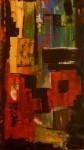 Obras de arte: America : Perú : Cusco : cusco_ciudad : Piedras