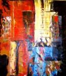 Obras de arte: America : Perú : Cusco : cusco_ciudad : Emocion Andina