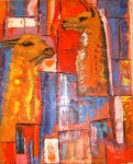 RubenS. Gallery