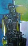 Obras de arte: America : Cuba : Ciudad_de_La_Habana : miramar_playa : abst6