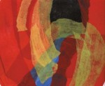 Obras de arte: Europa : Italia : Lombardia : Milano : 1999 caos