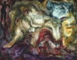 Obras de arte: Europa : Eslovaquia : Zilinsky : Trstena : trash