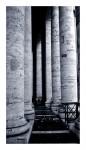 Obras de arte: America : Chile : Bio-Bio : Chillán : Estructura Vertical